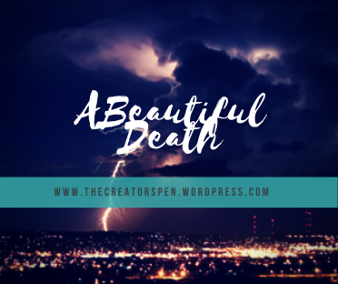 ABeautiful Death (1).png